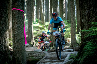scottrobarts_bcbr2017_nv-squamish-2