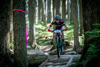 scottrobarts_bcbr2017_nv-squamish-3