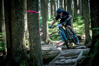 scottrobarts_bcbr2017_nv-squamish-6