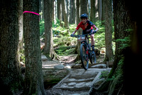 scottrobarts_bcbr2017_nv-squamish-7