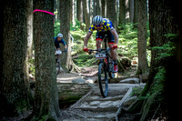 scottrobarts_bcbr2017_nv-squamish-8