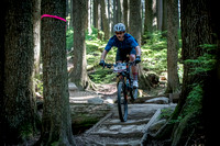 scottrobarts_bcbr2017_nv-squamish-9