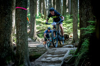 scottrobarts_bcbr2017_nv-squamish-10