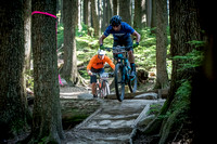 scottrobarts_bcbr2017_nv-squamish-11