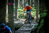 scottrobarts_bcbr2017_nv-squamish-12
