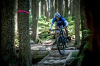 scottrobarts_bcbr2017_nv-squamish-14