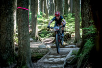 scottrobarts_bcbr2017_nv-squamish-15