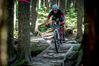 scottrobarts_bcbr2017_nv-squamish-17