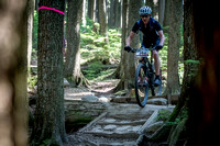 scottrobarts_bcbr2017_nv-squamish-18