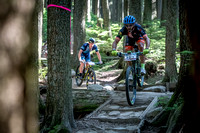 scottrobarts_bcbr2017_nv-squamish-20