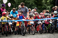 Kids Races