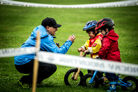 Adera Kids Race'_ North Vancouver